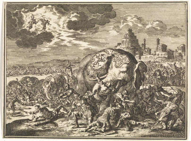 2-Los-elefantes-ebrios tolomeo
