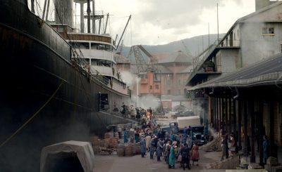 Fotograma-película-noruega holocausto