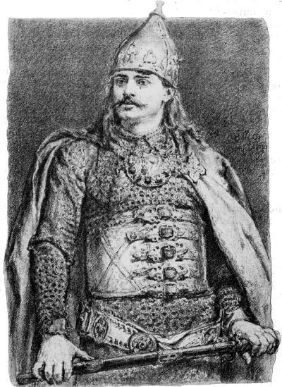 Boleslao-III-Wikimedia polacos