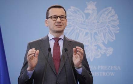 Mateusz-Morawiecki-oko.-press polacos